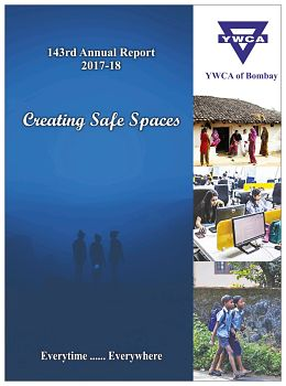 Annual Report_opt