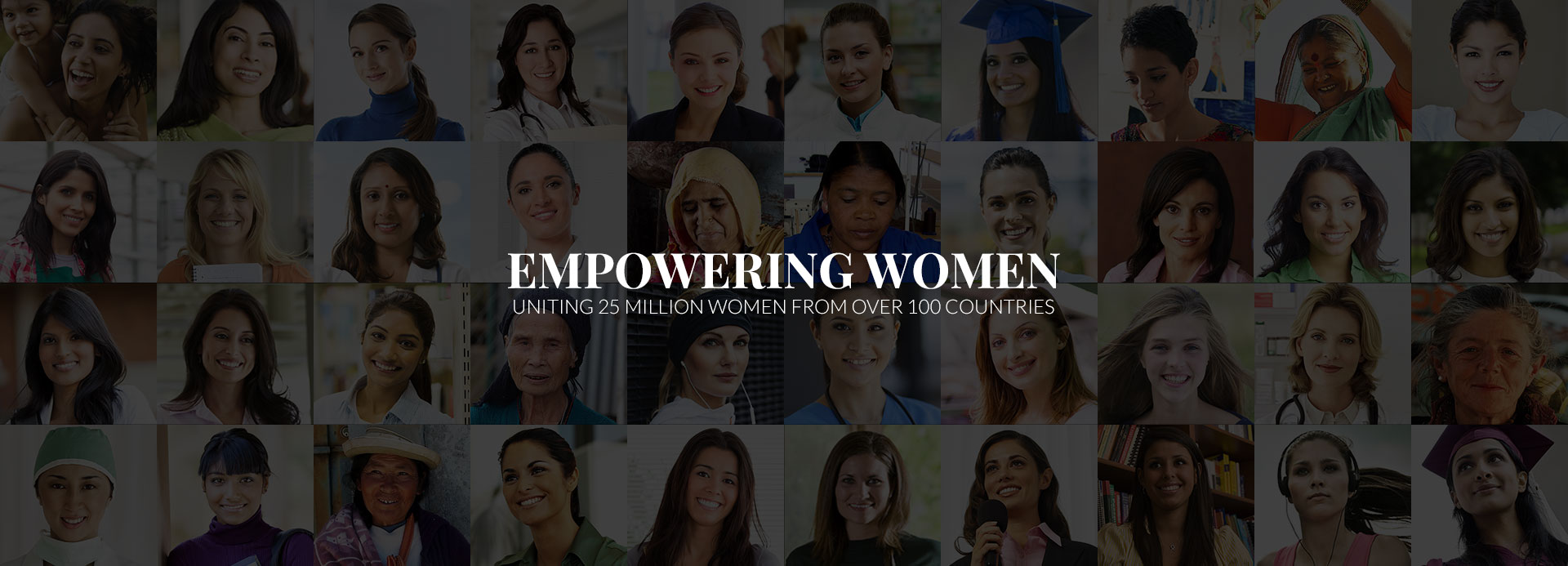 Ywca_spotlight_Empowering_Women